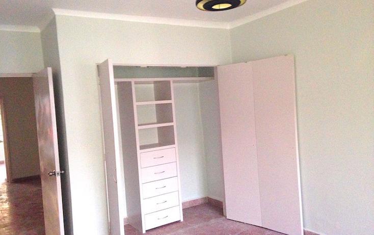 Foto de casa en renta en  , sinatel, iztapalapa, distrito federal, 2012555 No. 22