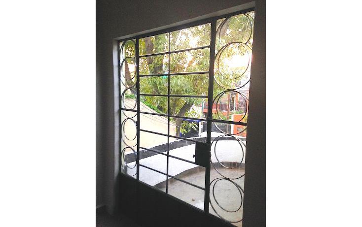 Foto de casa en renta en  , sinatel, iztapalapa, distrito federal, 2012555 No. 24