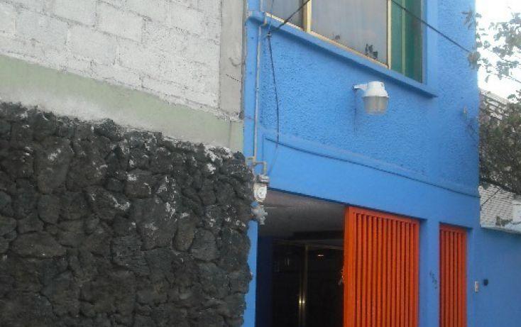 Foto de casa en venta en, sindicato mexicano de electricistas, azcapotzalco, df, 1855110 no 01