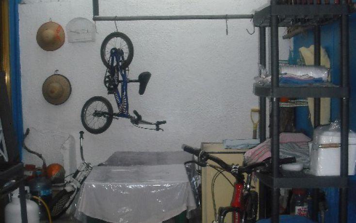 Foto de casa en venta en, sindicato mexicano de electricistas, azcapotzalco, df, 1855110 no 06