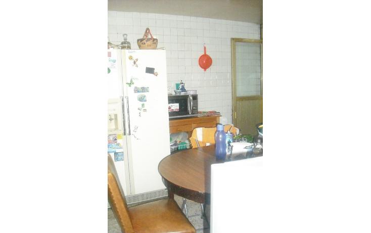 Foto de casa en venta en  , sindicato mexicano de electricistas, azcapotzalco, distrito federal, 1560446 No. 05