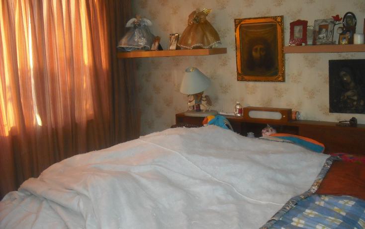 Foto de casa en venta en  , sindicato mexicano de electricistas, azcapotzalco, distrito federal, 1560446 No. 07