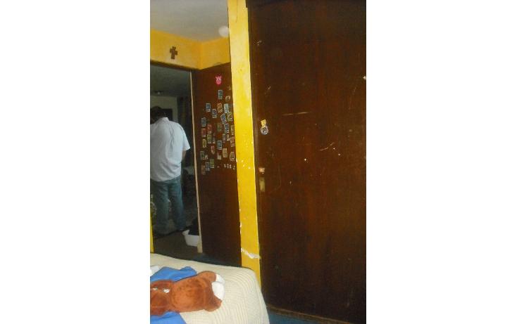Foto de casa en venta en  , sindicato mexicano de electricistas, azcapotzalco, distrito federal, 1560446 No. 09