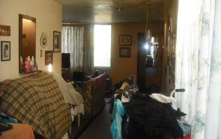 Foto de casa en venta en  , sindicato mexicano de electricistas, azcapotzalco, distrito federal, 1855110 No. 08