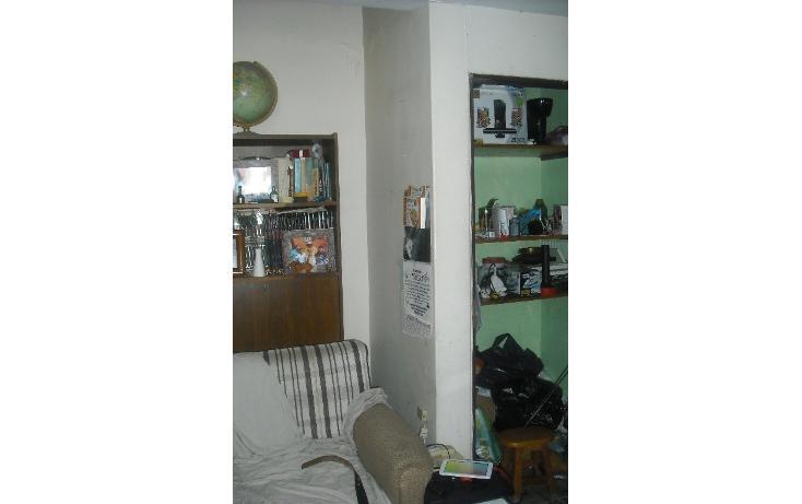 Foto de casa en venta en  , sindicato mexicano de electricistas, azcapotzalco, distrito federal, 1855110 No. 10