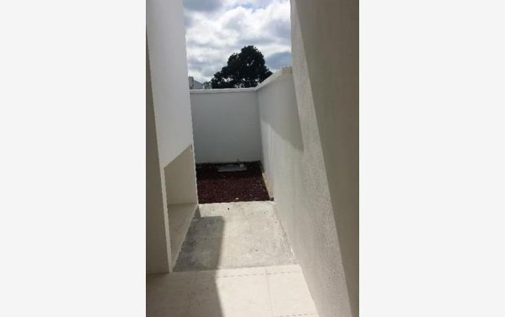 Foto de casa en venta en  , sinesco, coatepec, veracruz de ignacio de la llave, 1827690 No. 06