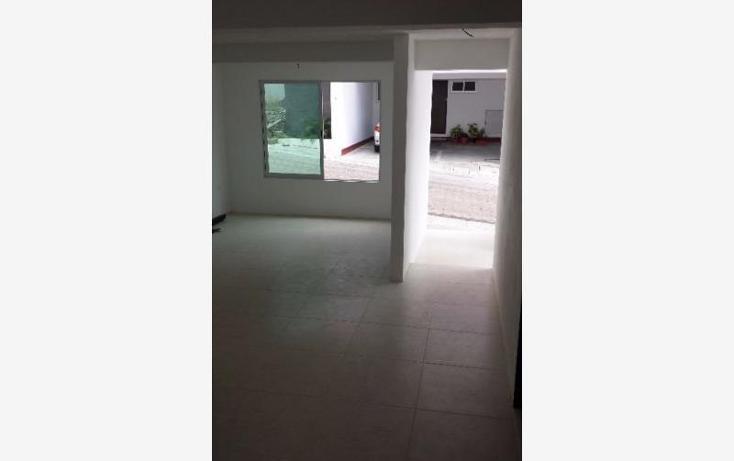 Foto de casa en venta en  , sinesco, coatepec, veracruz de ignacio de la llave, 1836036 No. 09
