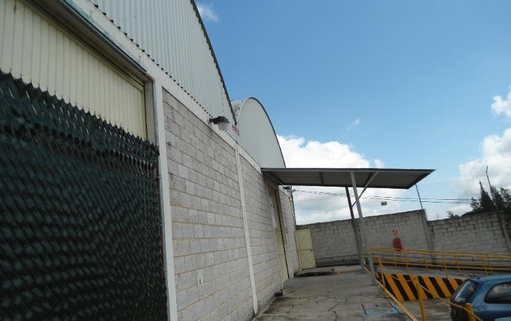 Foto de nave industrial en renta en  , sipeh ánimas, xalapa, veracruz de ignacio de la llave, 1279169 No. 17