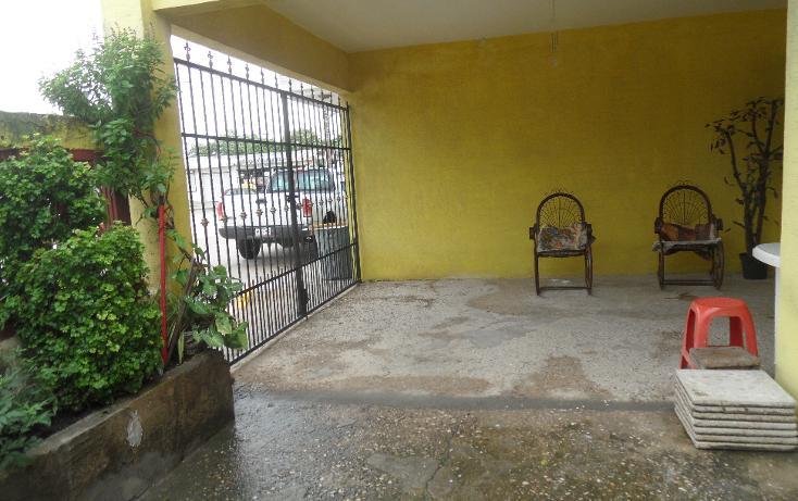 Foto de casa en venta en  , sipobladur, altamira, tamaulipas, 1166283 No. 02