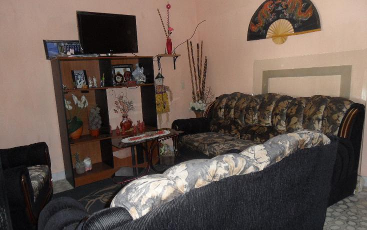 Foto de casa en venta en  , sipobladur, altamira, tamaulipas, 1166283 No. 04