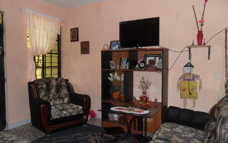 Foto de casa en venta en  , sipobladur, altamira, tamaulipas, 1166283 No. 05