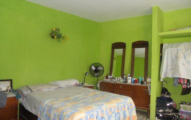 Foto de casa en venta en  , sipobladur, altamira, tamaulipas, 1166283 No. 07