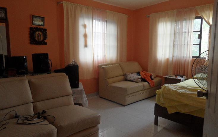 Foto de casa en venta en  , sipobladur, altamira, tamaulipas, 1166283 No. 08