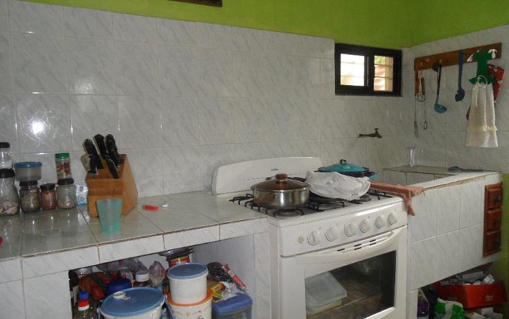 Foto de casa en venta en  , sipobladur, altamira, tamaulipas, 1166283 No. 09