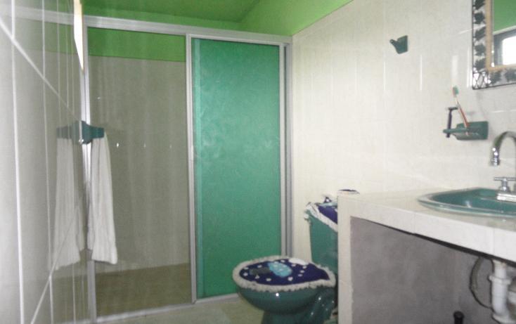 Foto de casa en venta en  , sipobladur, altamira, tamaulipas, 1166283 No. 10