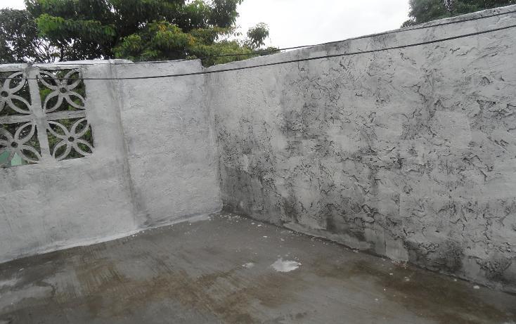Foto de casa en venta en  , sipobladur, altamira, tamaulipas, 1166283 No. 11