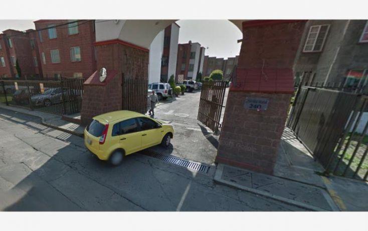 Foto de departamento en venta en siracusa 240, carlos jonguitud barrios, iztapalapa, df, 1647950 no 02