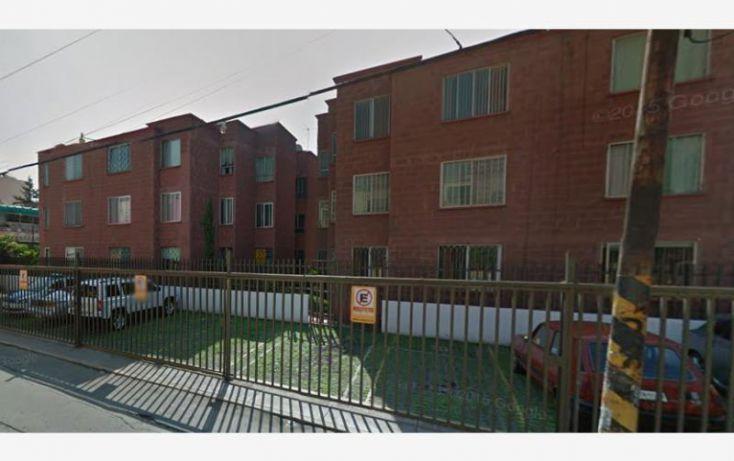 Foto de departamento en venta en siracusa 240, carlos jonguitud barrios, iztapalapa, df, 1647950 no 03