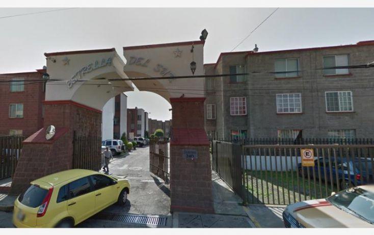 Foto de departamento en venta en siracusa 240, carlos jonguitud barrios, iztapalapa, df, 2032252 no 02