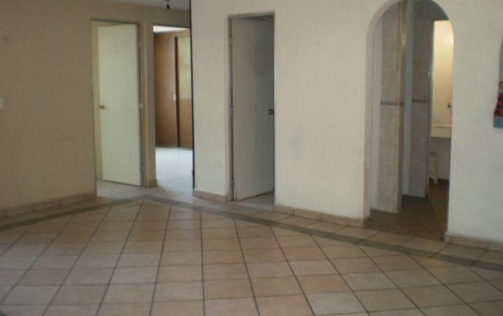 Foto de departamento en venta en siracusa 240, san nicolás tolentino, iztapalapa, df, 1746457 no 02