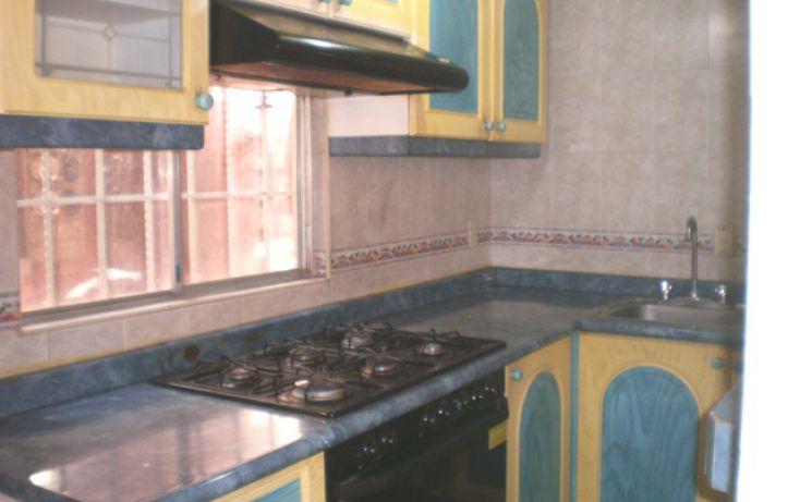 Foto de departamento en venta en siracusa 240, san nicolás tolentino, iztapalapa, df, 1746457 no 04