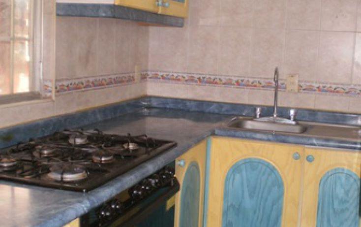Foto de departamento en venta en siracusa 240, san nicolás tolentino, iztapalapa, df, 1746457 no 05