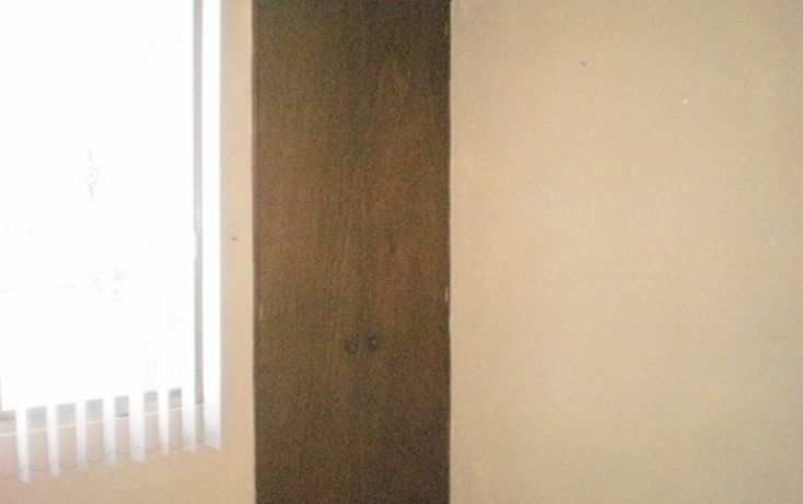 Foto de departamento en venta en siracusa 240, san nicolás tolentino, iztapalapa, df, 1746457 no 07