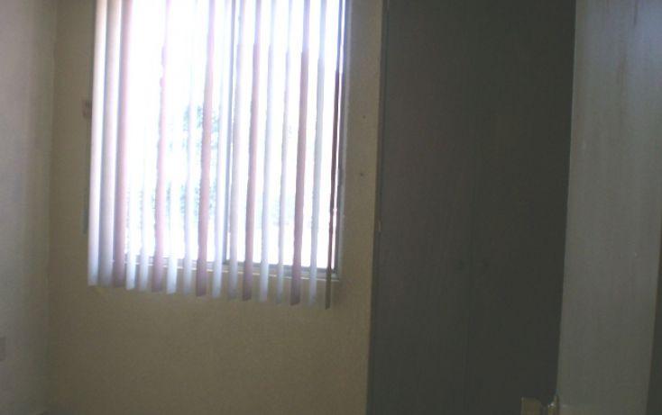 Foto de departamento en venta en siracusa 240, san nicolás tolentino, iztapalapa, df, 1746457 no 08