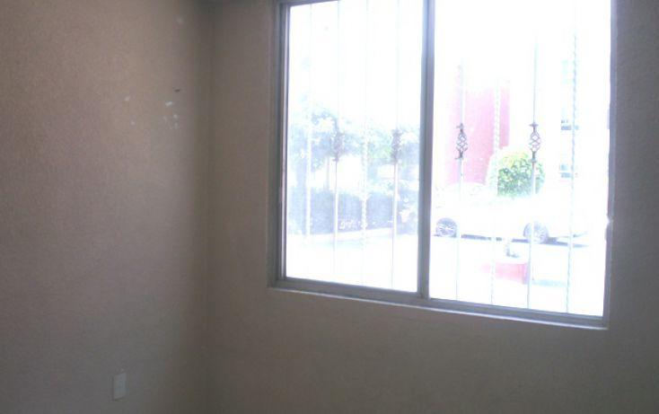 Foto de departamento en venta en siracusa 240, san nicolás tolentino, iztapalapa, df, 1746457 no 09