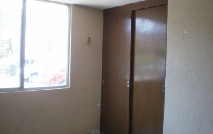 Foto de departamento en venta en siracusa 240, san nicolás tolentino, iztapalapa, df, 1746457 no 10