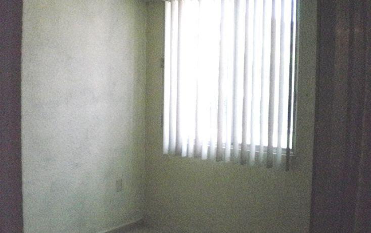 Foto de departamento en venta en siracusa 240, san nicolás tolentino, iztapalapa, df, 1746457 no 13