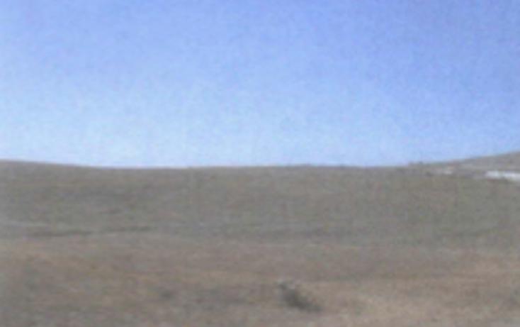 Foto de terreno habitacional en venta en  , sirak m baloyan, tijuana, baja california, 1934286 No. 03