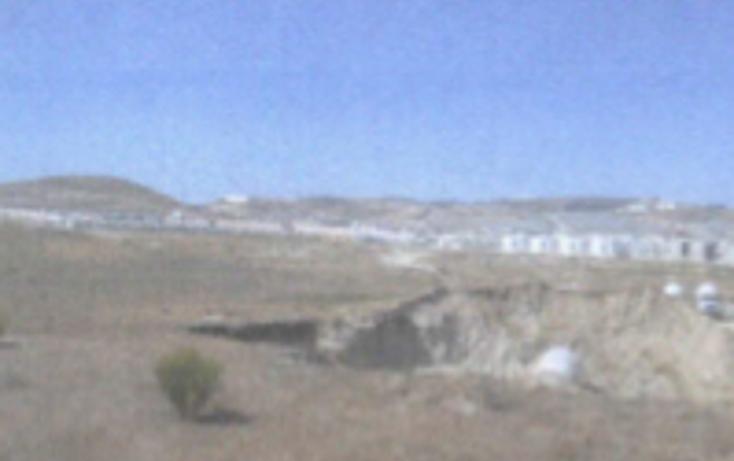 Foto de terreno habitacional en venta en  , sirak m baloyan, tijuana, baja california, 1934286 No. 05