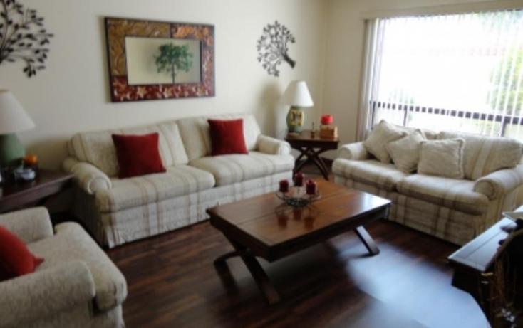 Foto de casa en venta en sirenas 265, hidalgo, ensenada, baja california norte, 856329 no 03