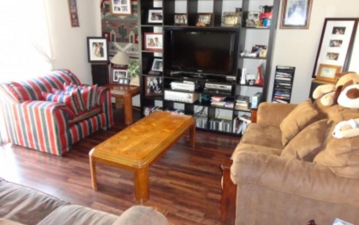 Foto de casa en venta en sirenas 265, hidalgo, ensenada, baja california norte, 856329 no 04
