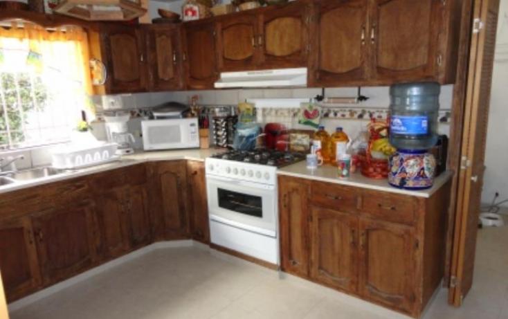Foto de casa en venta en sirenas 265, hidalgo, ensenada, baja california norte, 856329 no 06