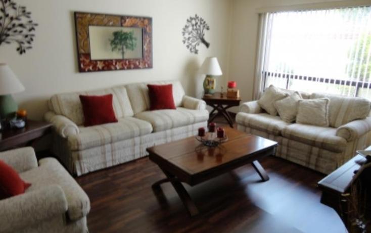 Foto de casa en venta en  265, playa de ensenada, ensenada, baja california, 856329 No. 03