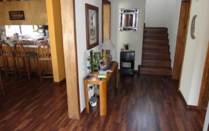 Foto de casa en venta en  265, playa de ensenada, ensenada, baja california, 856329 No. 05