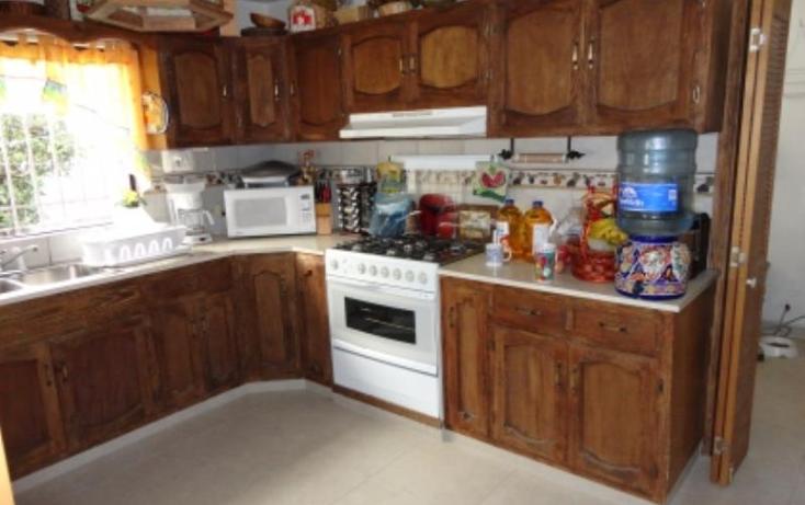 Foto de casa en venta en  265, playa de ensenada, ensenada, baja california, 856329 No. 06