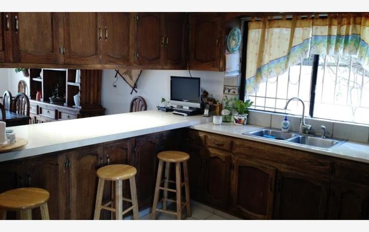 Foto de casa en venta en  265, playa de ensenada, ensenada, baja california, 856329 No. 09