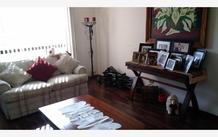 Foto de casa en venta en  265, playa de ensenada, ensenada, baja california, 856329 No. 12