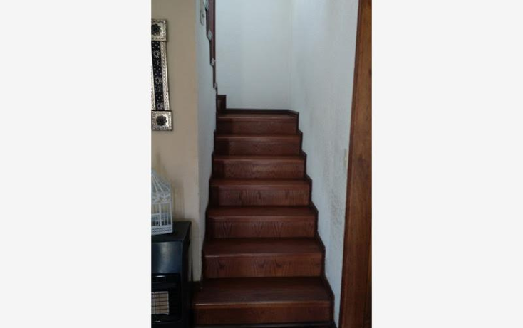 Foto de casa en venta en  265, playa de ensenada, ensenada, baja california, 856329 No. 13