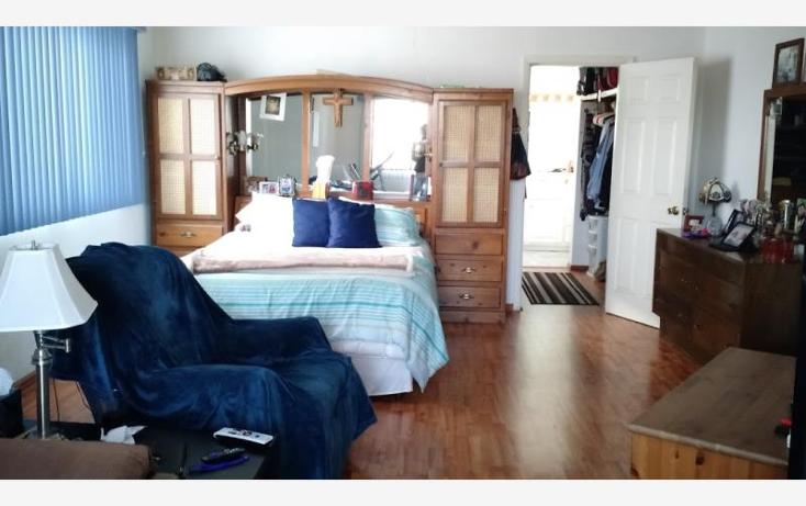 Foto de casa en venta en  265, playa de ensenada, ensenada, baja california, 856329 No. 18