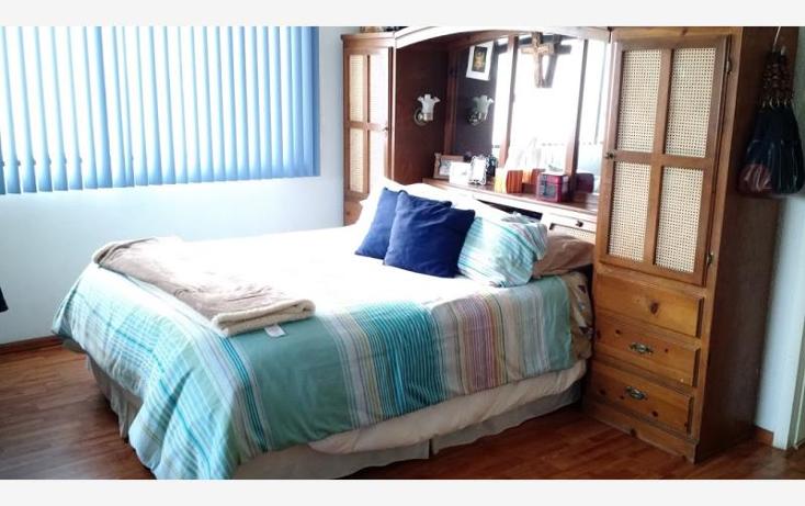 Foto de casa en venta en  265, playa de ensenada, ensenada, baja california, 856329 No. 19