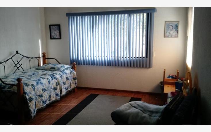 Foto de casa en venta en  265, playa de ensenada, ensenada, baja california, 856329 No. 20