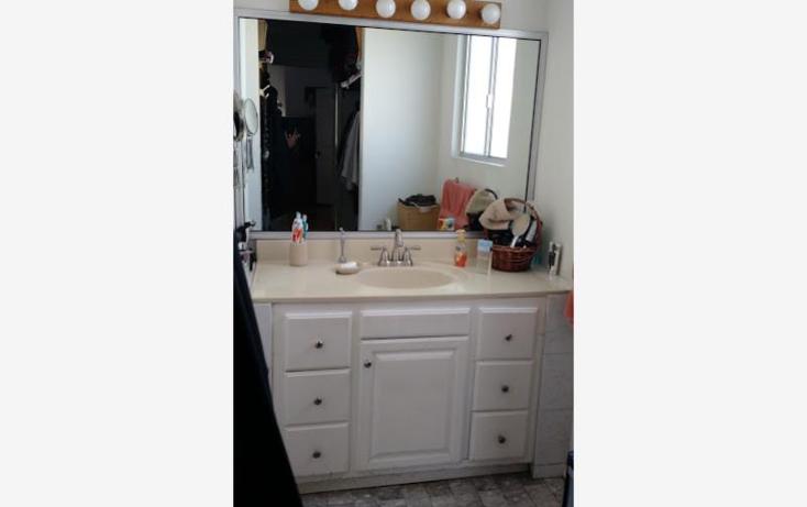 Foto de casa en venta en  265, playa de ensenada, ensenada, baja california, 856329 No. 21