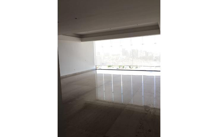 Foto de departamento en renta en sirio 26 2701, concepción las lajas, puebla, puebla, 2945964 No. 01