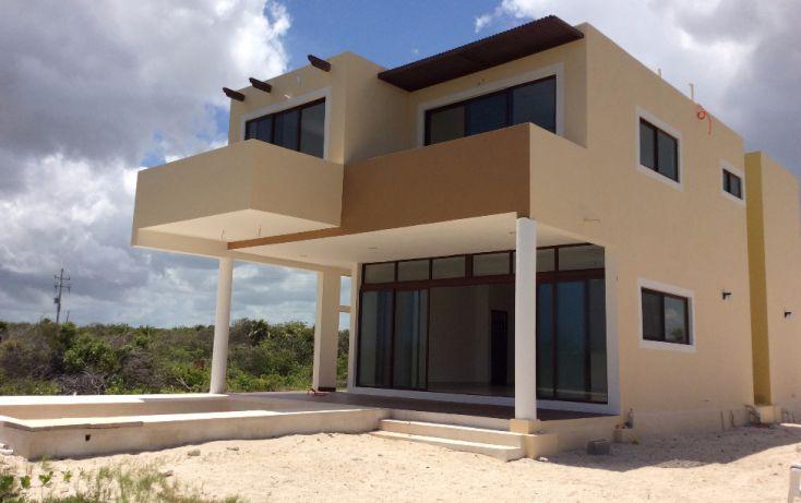 Foto de casa en venta en, sisal, hunucmá, yucatán, 2015882 no 03