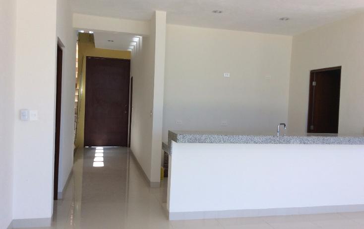 Foto de casa en venta en  , sisal, hunucmá, yucatán, 2015882 No. 04