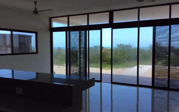 Foto de casa en venta en  , sisal, hunucmá, yucatán, 2015882 No. 05